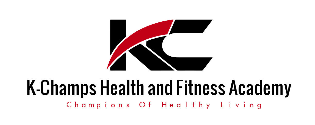 Heath Coaching And Medical Fitness